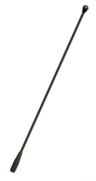 AD-18/CF-3512: VHF UHF dipole wideband 30 - 512 MHz, mobile - vehicular antennas, military jammers, signal jamming antennas