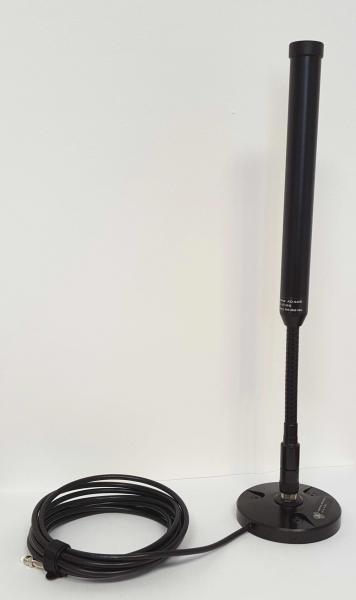 Antenna AD-21/45300-M