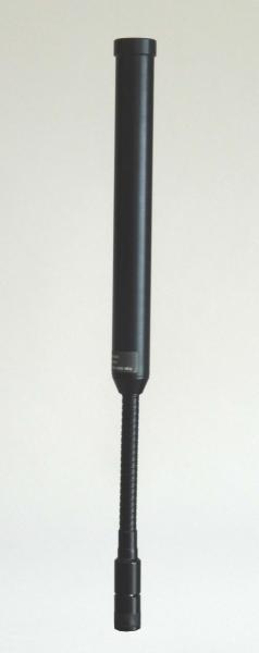 Antenna AD-21/45300-N