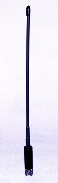 Antenna AD-44/BW-AS-30-512