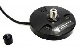 ADM-21/N magnet mount