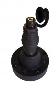 AD-18/H-1318-HP antennas mount