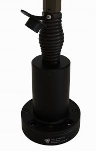 AD-27/DB-3512 antenna mount